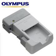 UC-90 オリンパス デジタルカメラ リチウムイオン充電器(LI-90B/92B用)