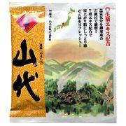 薬用入浴剤 温泉旅行 山代(石川県)/日本製  sangobath