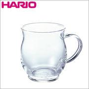 HARIO(ハリオ)香りマグカップ HKM-1T