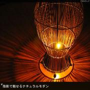 【SALE】アポロランプ【型番:17-bx18-2a】