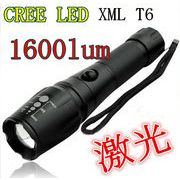 ���� ������ LED ���C�g1600lm/CREE�� �n���f�B���C�g ��d��