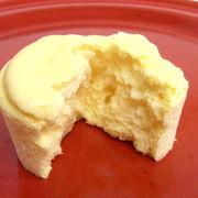 犬用ケーキ【ミニチーズケーキ】冷凍品