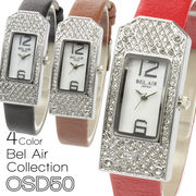 Bel Air Collection ���f�B�[�X�r���v�@OSD50�y�ۏ؏��t�z