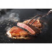 【代引不可】 山形牛 ヒレステーキ 牛肉