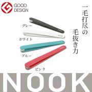 NOOK ヌ-ク ホワイト