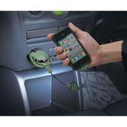セイワ GC26 ガンダム 量産型ザク DCチャージャー・シャア iPhone・iPod