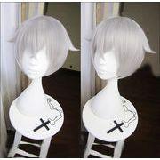 �������� �Ƃ�������� �u�ە� �ق���܂� �R�X�v�� �E�B�b�O wig cosplay �R�X�`���[�� ���� ����