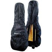 Noahsark Rain Coat ギターケース用レインコート