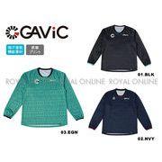 値下★【ガビック】 GA8172 NAITIVE 昇華プラクティスシャツ(LONG) 全3色 メンズ&レディース