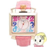 ピエールタラモン レディース 腕時計 PT-6000-4