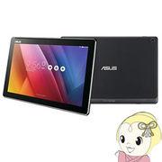 Z300C-BK16 ASUS �^�u���b�g�p�\�R�� ZenPad 10 Z300C �u���b�N