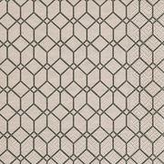 Paper+Design ペーパーナプキン ジオメトリックパターン