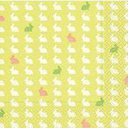 Paper�{Design �~�j�y�[�p�[�i�v�L���@�E�T�M