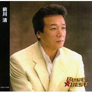 前川清 12CD-1169B