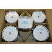 Good-J DVD-R データ&ビデオ対応(4.7GB/120min) 1-16倍速 50枚 スピンドルケース  GJD47-16X50PW