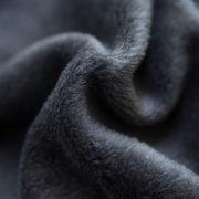 冬★韓国★パンツ★ファッション★二重の★裏起毛★手厚い★大きいサイズ★レギンス