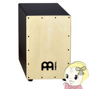 MCAJ100BK-MA �}�C�l�� �J�z�� Maple Frontplate