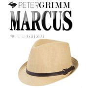 ★春夏新作♪ PETERGRIMM Marcus  14603