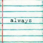 …シュガーブー【Always】