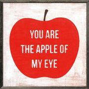 …シュガーブー【You Are The Apple of My Eye】