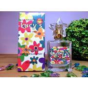 Lucy's Perfume 10�@�I���W�i���p�t���[������30ml