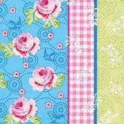 Paper+Design �y�[�p�[�i�v�L�� �o��