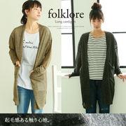 ��[folklore]���X���u�����O��J�[�f�B�K����423897