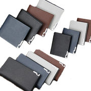 BLHW144540◆送料0円◆名刺入れ 紳士物・上品・メンズ用・長財布 短財布