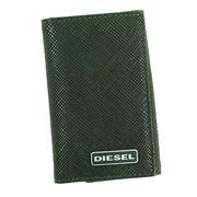 Diesel �f�B�[�[�� H5429 �L�[�P�[�X �O���[�� X03346