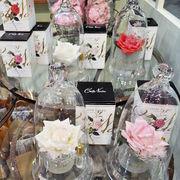 Cote Noire コートノアール フレンチクラシック フルール パフューミー French Classic Fleur Perfumee