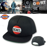 DICKIES All Over Foam Snap Back  15152
