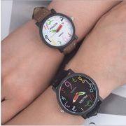 ★腕時計★時計★ユニオンジャック★ファッション★
