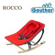 rocker ROCCO