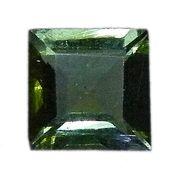 ≪特価品≫天然石 トルマリン 5mm