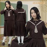 ■送料無料■鹿児島市立紫原中学校 冬制服 サイズ:M/BIG