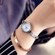 ★新入荷ブレスレット☆個性な腕時計☆ギフト☆おしゃれ★