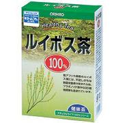 ★アウトレット★ NLティー100%ルイボス茶