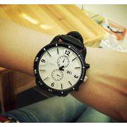 ★新掲載♪NEYファッション★恋人腕時計★クリスマスプレゼント★多色★