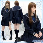 ■送料無料■東大阪大学敬愛高等学校(旧東大阪高等学校) 冬服 サイズ:M/BIG