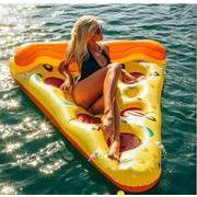 人気新品★大人用浮き輪★遊べる浮輪★水遊びにぴったり