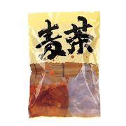麦茶10g 1個 / 夏  祭り イベント 景品 ノベルティ