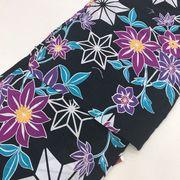 2017CANOA 新作浴衣【プレタ】一足先に新作高級ゆかたを格安でお届けします!限定商品
