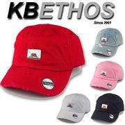 KB ETHOS CALIFORNIA RPCFLAG VINT CAP   15772