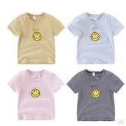 ★★★トップス★子供★半袖 Tシャツ