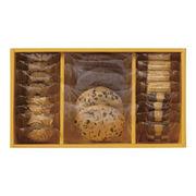(食品)(お菓子詰合せ)芦屋キュートエクロール クッキー詰合せ CN-A