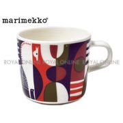 【マリメッコ】 グロッグ カップ  キッチン 食器 コップ コーヒーカップ タルビタリナ