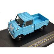 First43/ファースト43 ホンダ T360 トラック 1963 ライトブルー