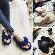 7色★夏新作★人気商品★スリッパ★レディースファッション★サンダル★靴