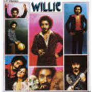 WILLIE COLON  WILLIE