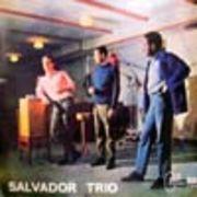 SALVADOR TRIO  TRISTEZA